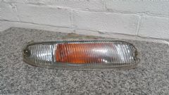 MAZDA MX5 EUNOS (MK1 1989 - 97) RHS RIGHT FRONT SIDELIGHT INDICATOR / SIDE LIGHT